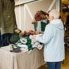 Lucille's Vintage Sale 2018 (151)