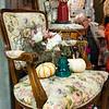 Lucille's Vintage Sale 2018 (120)