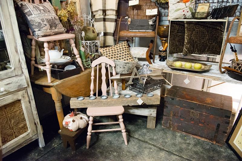 Lucille's Vintage Sale 2018 (104)