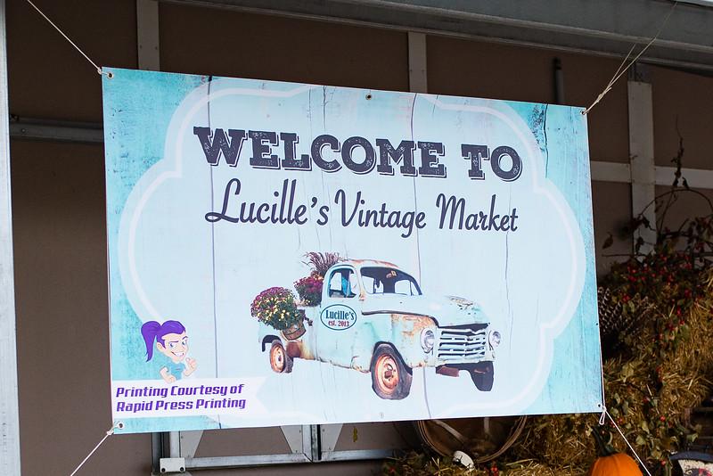 Lucille's Vintage 2018 Set-up (19)-2