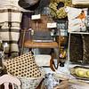 Lucille's Vintage Sale 2018 (105)