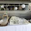 Ruth's Wedding Venue (120)EDITS
