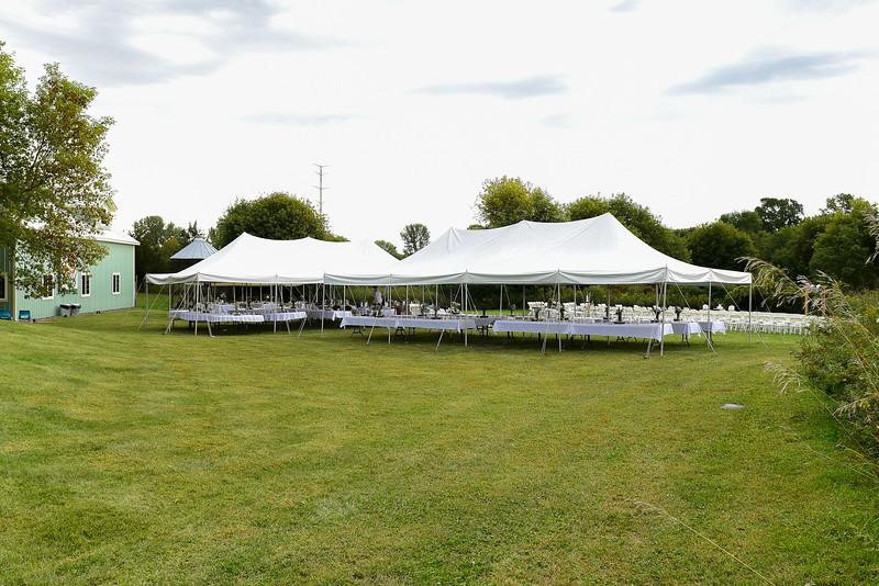 Ruth's Wedding Venue (66)