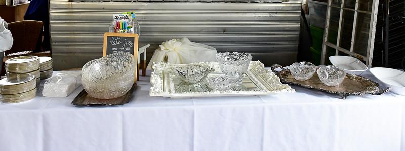 Ruth's Wedding Venue (120)EDITS-2