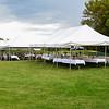 Ruth's Wedding Venue (139)