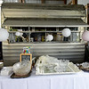 Ruth's Wedding Venue (120)
