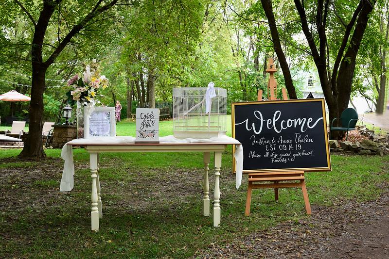 Ruth's Wedding Venue (50)-Edit