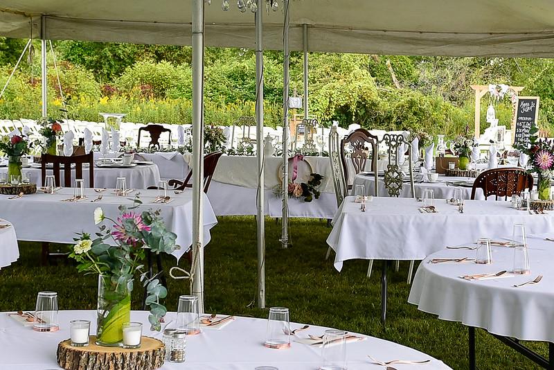 Ruth's Wedding Venue (98)EDITS