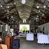 Ruth's Wedding Venue (125)