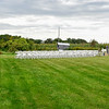 Ruth's Wedding Venue (141)