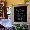 Ruth's Wedding Venue (26)
