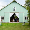 Ruth's Wedding Venue (143)