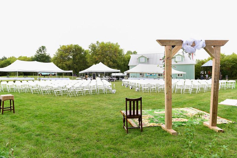 Ruth's Wedding Venue (87)