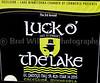 _17868__2015 Luck O Lake
