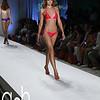 Miami Swim Week 2001 Designer Luli Fama
