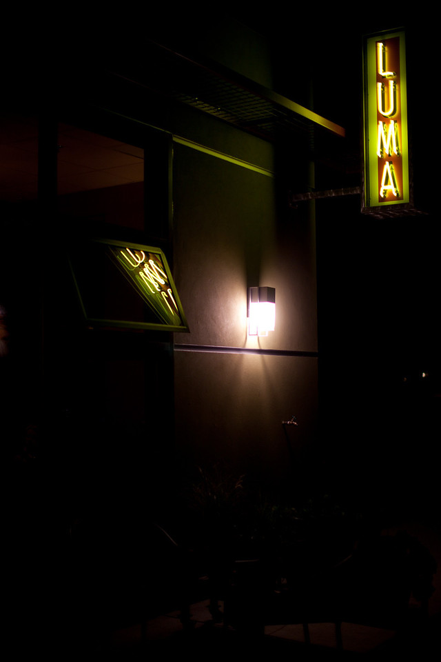 Luma Opening (11 of 11)