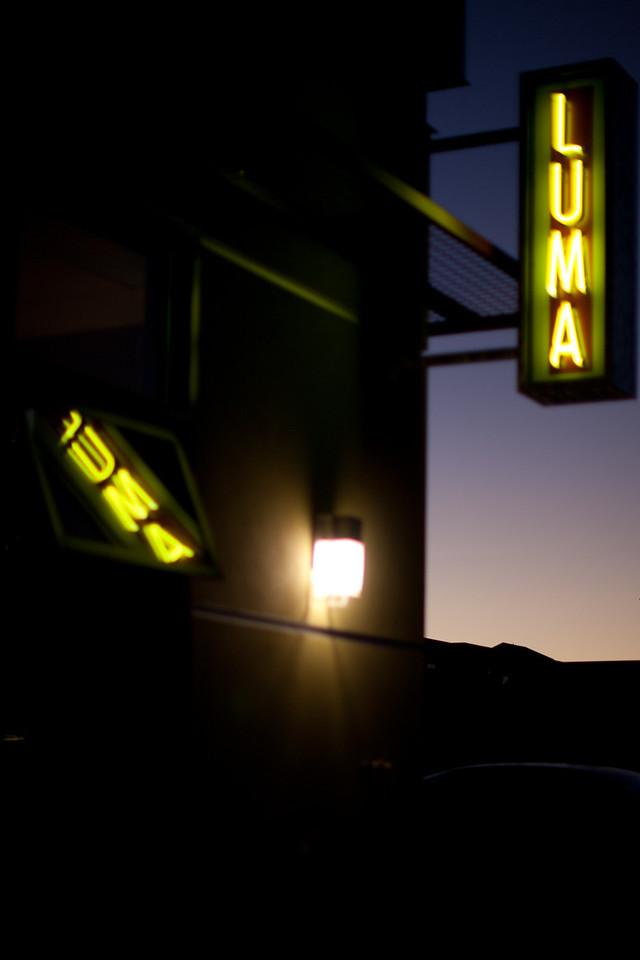 Luma Opening (2 of 11)