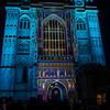 Lumiere London, London