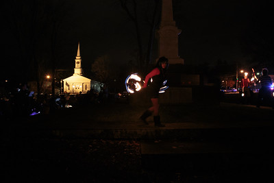 Luminocity (Twinsburg, Ohio) (2016)