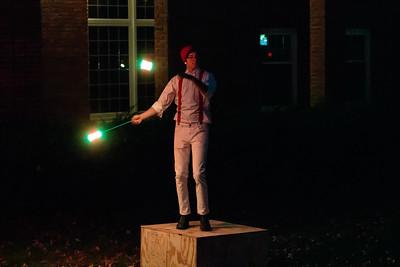 Luminocity (Twinsburg, Ohio) (2017)