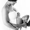 maternity lumpkin-77