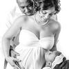 maternity lumpkin-37