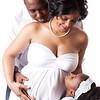 maternity lumpkin-36