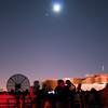 Lunar Eclipse Viewers