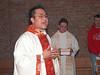 Fr. Thi