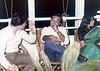 Pics from Sunil (Lamba)