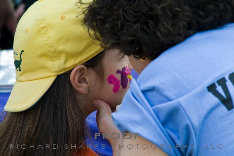 Richard Sharpe Photography_LFA Walk_075