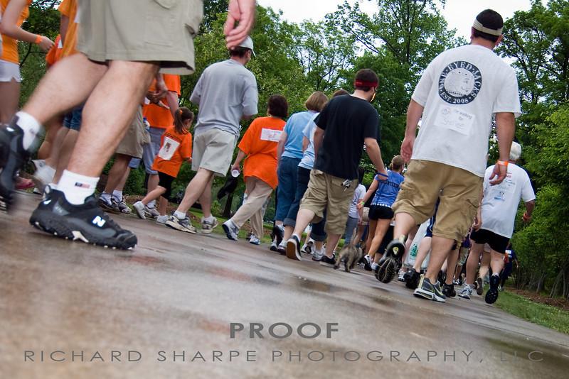 Richard Sharpe Photography_LFA Walk_043
