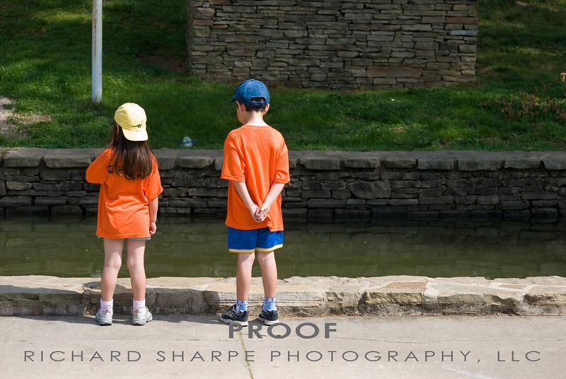 Richard Sharpe Photography_LFA Walk_005