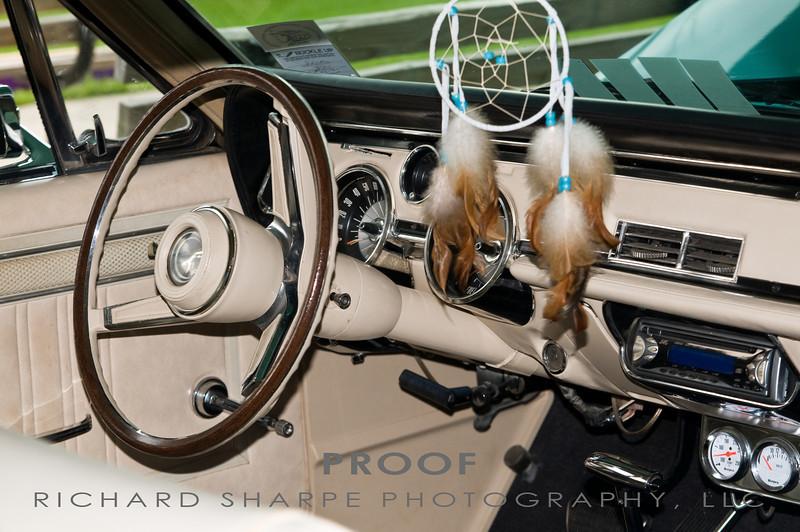 Richard Sharpe Photography_LFA Walk_107
