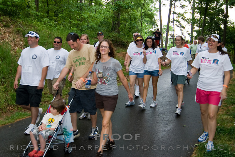 Richard Sharpe Photography_LFA Walk_058