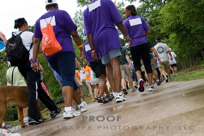 Richard Sharpe Photography_LFA Walk_045