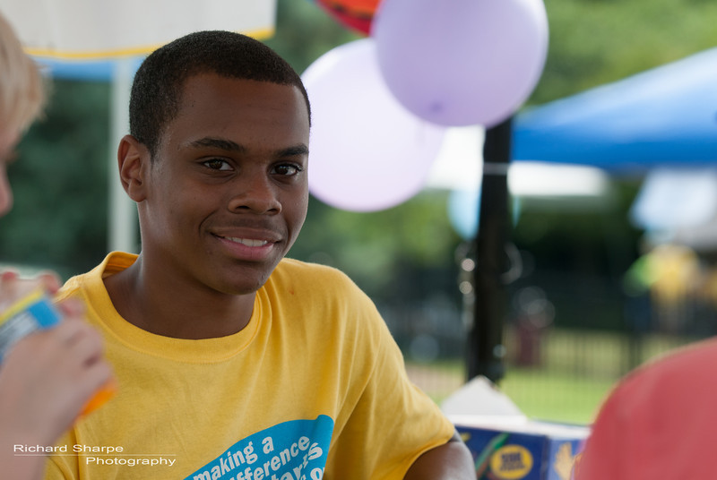 Walk for Lupus Now-6