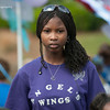Walk for Lupus Now-13