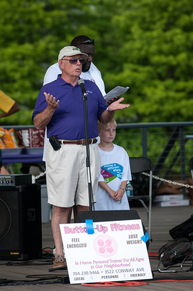 Walk for Lupus Now-69_1