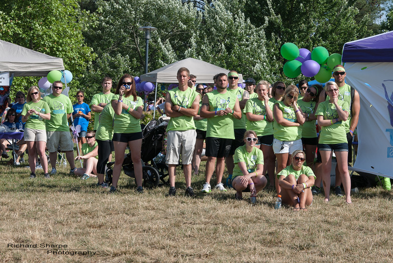 Walk for Lupus Now-59