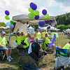 Walk for Lupus Now-9