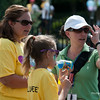Walk for Lupus Now-1