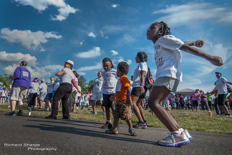 Walk for Lupus Now-77