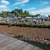 Walk for Lupus Now-81