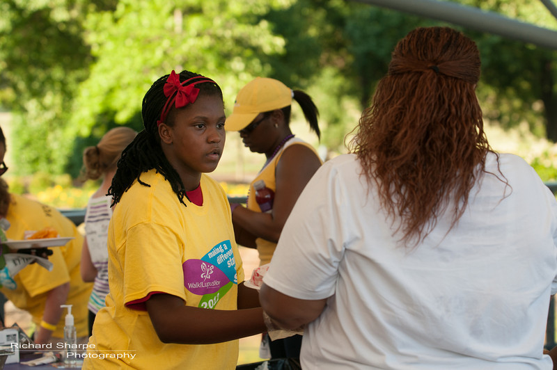 Walk for Lupus Now-119
