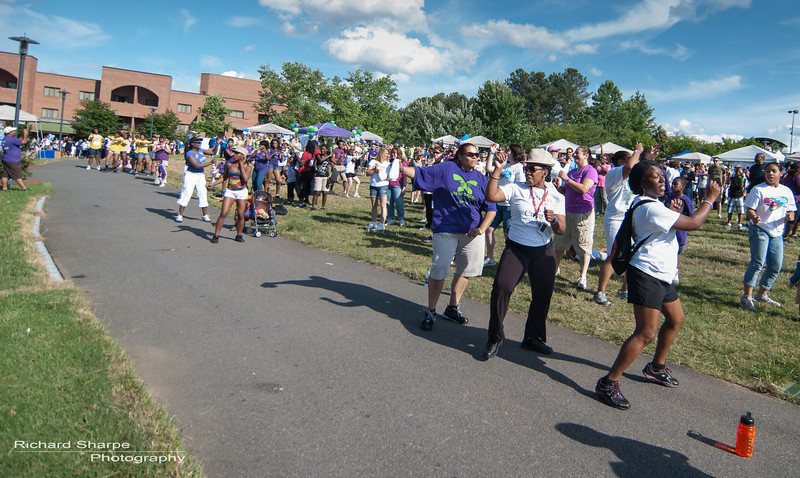Walk for Lupus Now-76