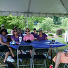 Walk for Lupus Now-19