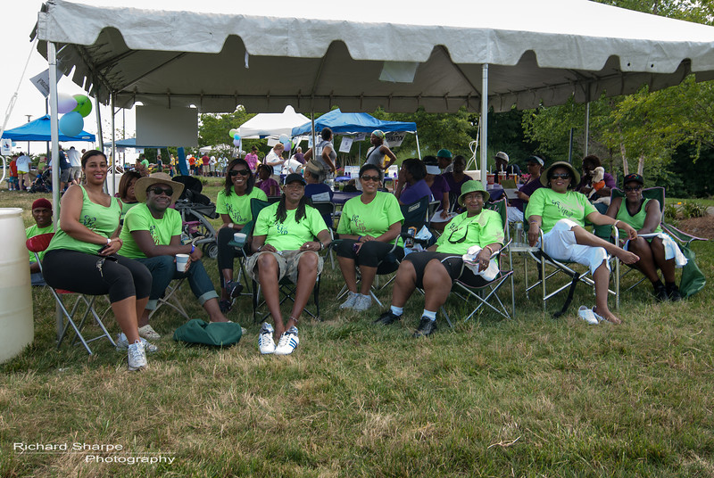 Walk for Lupus Now-45