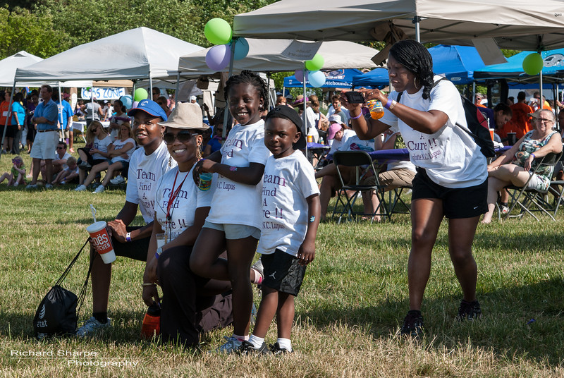 Walk for Lupus Now-53