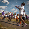 Walk for Lupus Now-78